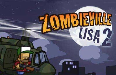 descargar zombieville usa 2 apk