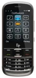 给波导b500下载免费手机壁纸