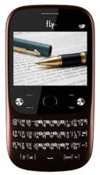 给波导q420下载免费手机壁纸