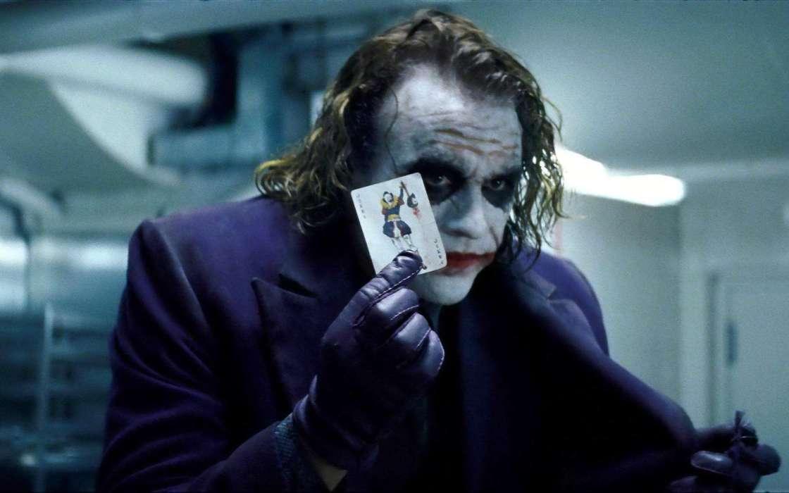 你懂得亚洲男人的电影院_手机壁纸:电影院, 人, 演员, 小丑, #22121