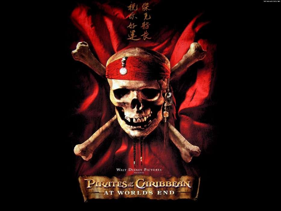 海盗电影:电影院,加勒比影音,#4296手机亚洲壁纸先锋日韩先锋图片