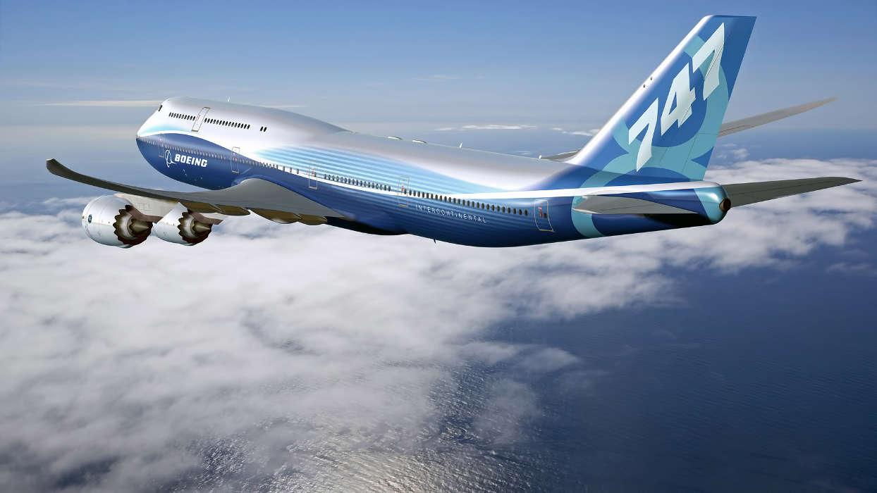 飞机     请详细说明您的设备型号或屏幕尺寸
