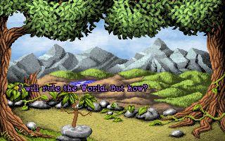 Symbian Spiele