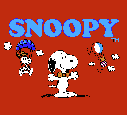 Snoopy Silly Sports Spectacular Kostenlos Das Sis Spiel Snoopy