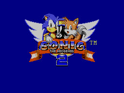 Sonic the hedgehog 3 rom download for sega genesis coolrom. Com.