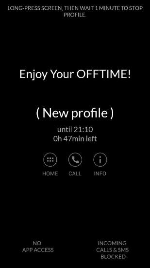 Download Focus Time for Android for free. Apps for phones and tablets.