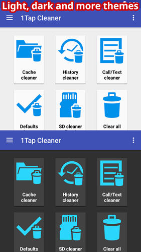 Download Advanced Task Manager for Android for free. Apps for phones and tablets.