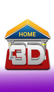 Download 3D home for Android - best program for phone and tablet.