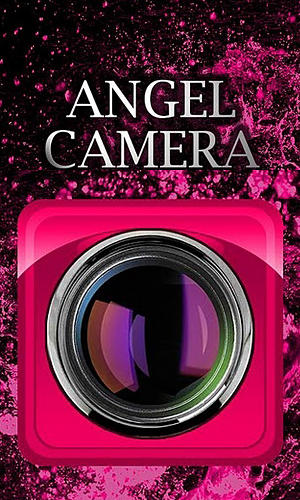 Angel camera for Android – download for free