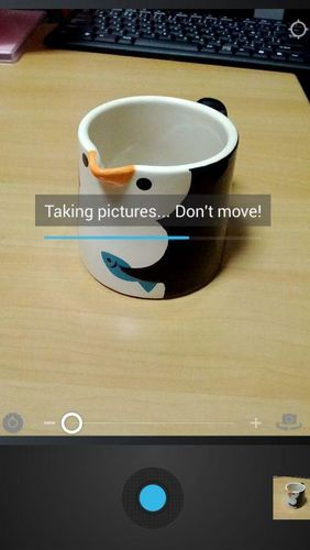 Download Anti-Blur cam for Android for free. Apps for phones and tablets.
