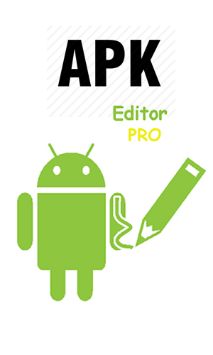 Apk editor pro for Android – download for free