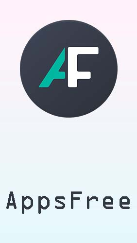 AppsFree - Paid apps free for a limited time for Android