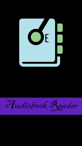 Audiobook Reader: Turn ebooks into audiobooks