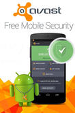 Download Avast: Mobile security for Android - best program for phone and tablet.