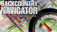Download Back country navigator for Android - best program for phone and tablet.