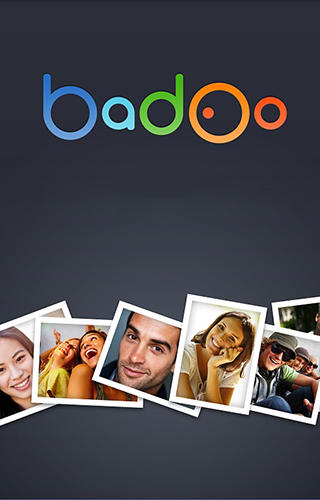 Www badoo free download