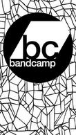 Download Bandcamp for Android - best program for phone and tablet.