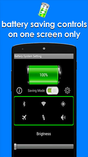 Download All-in-one Toolbox: Cleaner, booster, app manager for Android for free. Apps for phones and tablets.