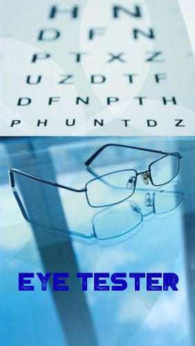 Download Best eye tester for Android phones and tablets.