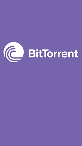 BitTorrent Loader