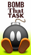 Download Bomb that task for Android - best program for phone and tablet.
