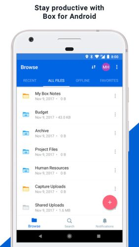 Download Folder sync for Android for free. Apps for phones and tablets.