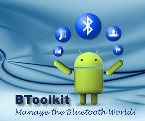 telecharger bluetooth gratuit pour tablette
