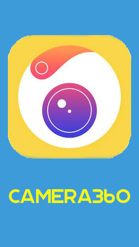 Download camera360 ultimate for pc/ camera360 ultimate on pc.