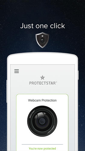 Download Camera Guard: Blocker for Android for free. Apps for phones and tablets.