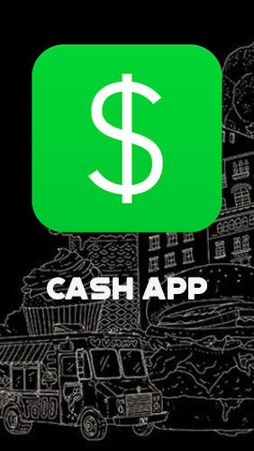 Download free cash make money app on pc & mac with appkiwi apk.