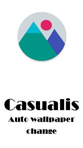 Casualis Auto Wallpaper Change Para Android Decargar Gratis