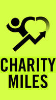 Download Charity Miles: Walking & running distance tracker for Android - best program for phone and tablet.