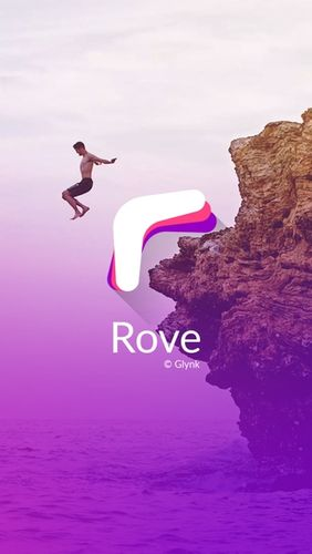Rove: Chat & meet new people