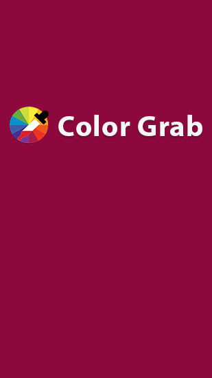 Color Grab