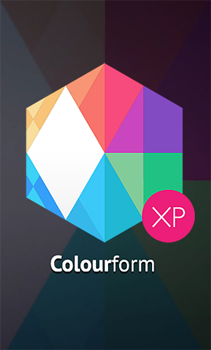 Colourform XP
