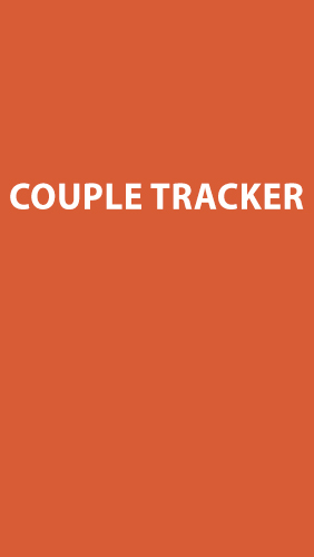 Couple Tracker: Phone Monitor
