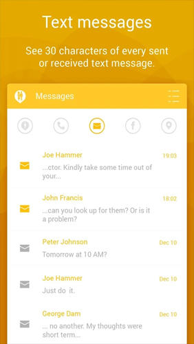 Download Couple Tracker: Phone Monitor for Android for free. Apps for phones and tablets.