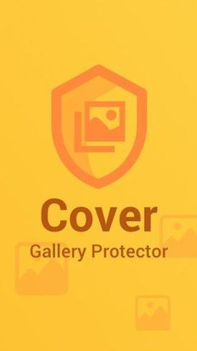 Cover: Auto NSFW scan & Secure private gallery