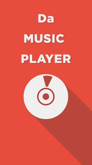 Da: Music Player
