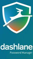 Téécharger Dashlane password manager pour Android - le meilleur programme sur le portable et la tablette.