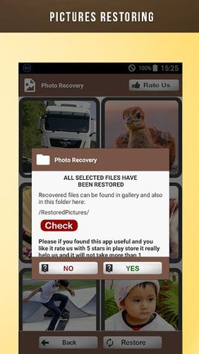 phone screen recorder apk