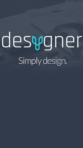 Desygner: Free graphic design, photos, full editor