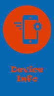 Download Device info: Hardware & software for Android - best program for phone and tablet.