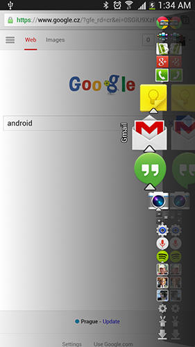 Download Dock 4 droid for Android for free. Apps for phones and tablets.