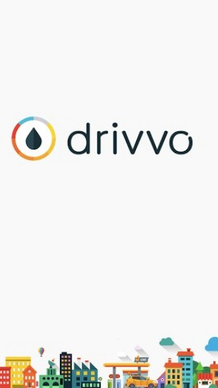 Drivvo: Car Management