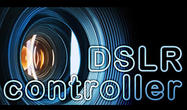 Download DSLR controller for Android - best program for phone and tablet.