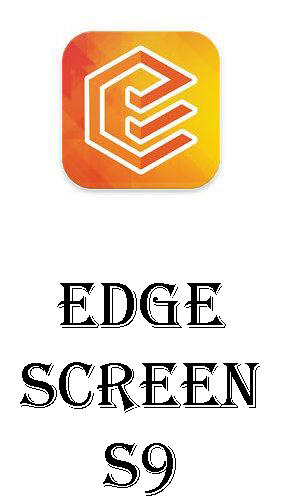 Edge screen S9