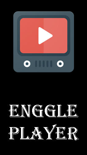 Enggle player - Learn English through movies