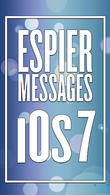 Скачати Espier Messages iOS 7 на Андроїд - кращу програму на телефон і планшет.