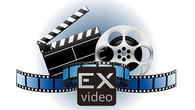Download Ex.ua video for Android - best program for phone and tablet.